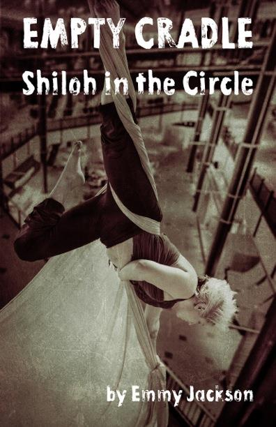 Shiloh in the Circle