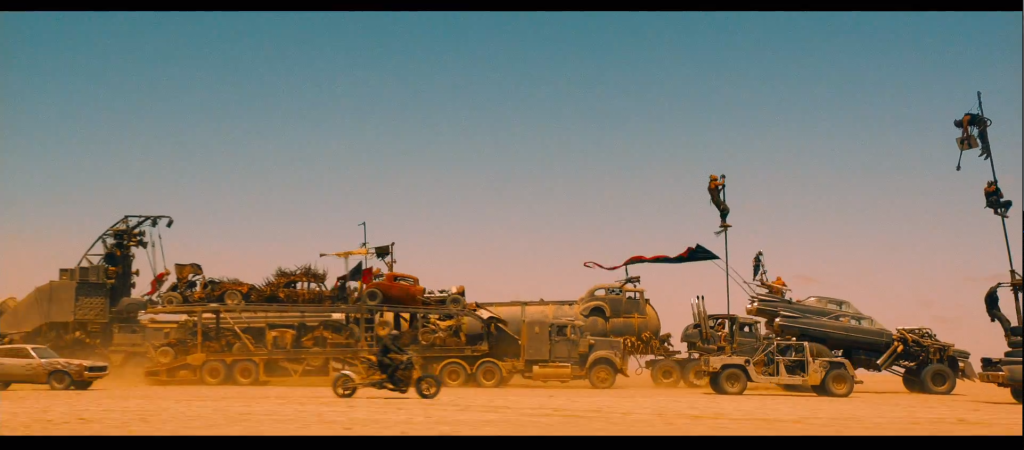 mad_max_4_fury_road_vehicles_5_by_maltian-d7ta61w