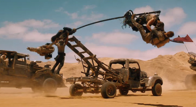 Mad_Max__Fury_Road_-_Official_Main_Trailer__HD__-_YouTube-copy
