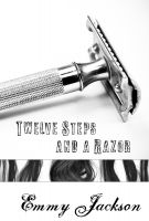 ebook: 12 Steps and a Razor