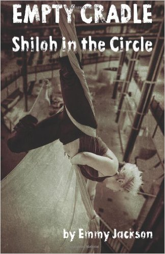Empty Cradle: Shiloh in the Circle