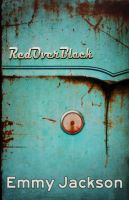 ebook: Red Over Black